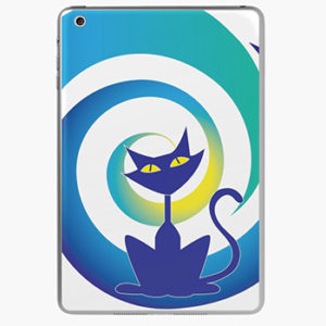 ipnocat-ipad cases