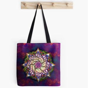 mystic-moon-totebag